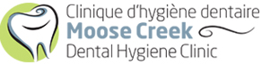 Moose Creek Dental Hygiene Clinic